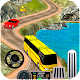 Bus Extreme Driving Simulator 3D Game APK