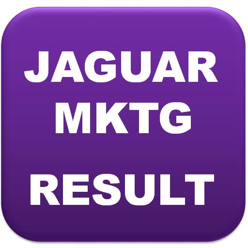 4D Jaguar LIVE 成绩- Apps on Google Play
