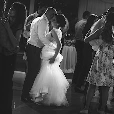 Wedding photographer Balin Balev (balev). Photo of 02.05.2018
