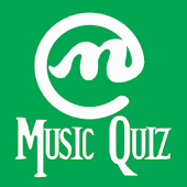 Music Quiz Trivia Game Lite