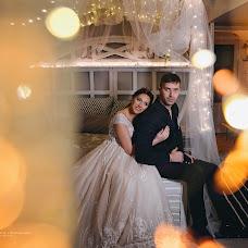 Wedding photographer Nikola Segan (nikolasegan). Photo of 05.12.2018