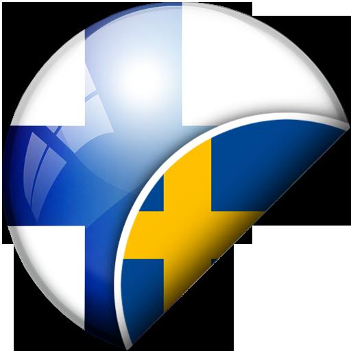 Švédsko datovania Apps