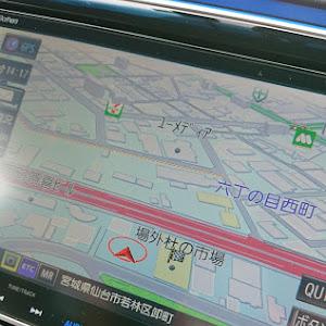 ステップワゴンスパーダ RP5 HYBRID G-EXのカスタム事例画像 リオンさんの2018年08月13日14:23の投稿