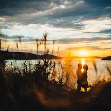 Wedding photographer Anton Yacenko (antonWed). Photo of 13.09.2015