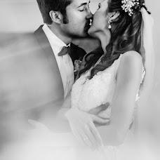 Wedding photographer Otto Gross (ottta). Photo of 30.11.2017