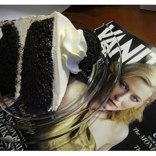 Vanity Cakes