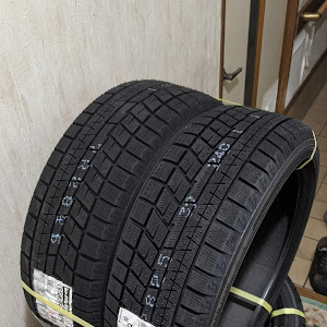 スイフトスポーツ ZC33S ZC33S セーフティ&カメラ装着車のカスタム事例画像 Rui さんの2019年12月18日21:12の投稿