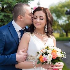 Wedding photographer Katya Mars (katemars). Photo of 07.03.2018