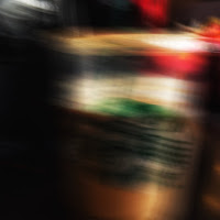 Starbucks  di