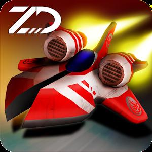 Z-Drag Racing