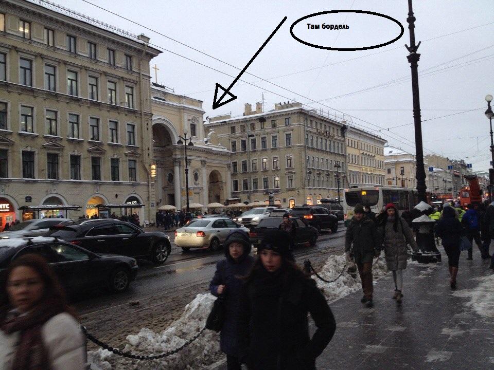 sovremennaya-muzhskaya-prostitutsiya