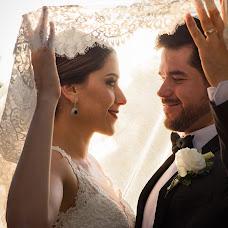 Wedding photographer Alexandro Pérez Pinzón (pinzon). Photo of 29.11.2017