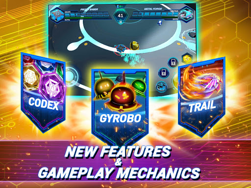 Gyro Buster 1.144 androidappsheaven.com 10