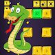 Snake vs Blocks Download for PC Windows 10/8/7