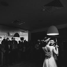 Wedding photographer Andrey Gudz (AndrewHudz). Photo of 26.11.2014