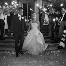 Wedding photographer Francesca Emma (FrancescaEmma). Photo of 05.09.2016