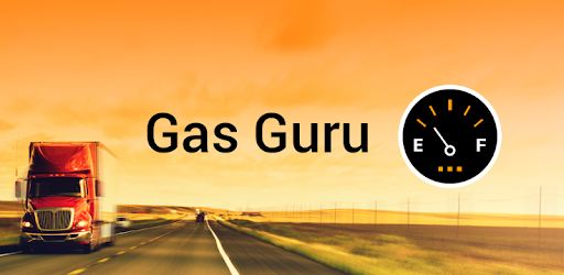 Quickly find the best gas prices nearby, along with coffee, ATMs and more.
