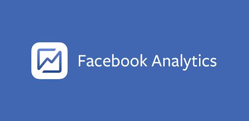 Facebook Analytics for PC