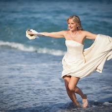 Wedding photographer Sophie Triay (SophieTriay). Photo of 13.06.2017