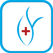 Curefull - Health App & Record
