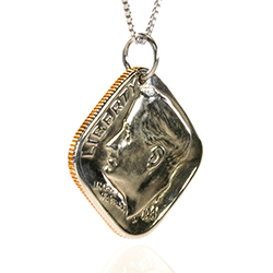 Diamond Dime Necklace.jpg
