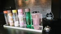 誠沏茶飲 - 台南新市店