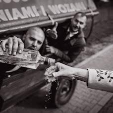 Wedding photographer Alessandro Morbidelli (moko). Photo of 10.04.2018