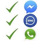 Vpn Free Unblocker unlimited icon