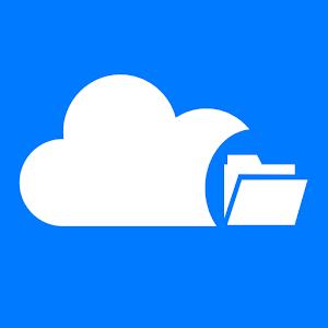 QuadraBOX – Applications Android sur Google Play  QuadraBOX – A...