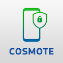 COSMOTE Mobile Security icon
