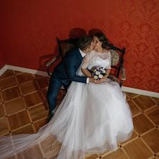 Wedding photographer Aleksey Tokarev (urkuz). Photo of 11.01.2015