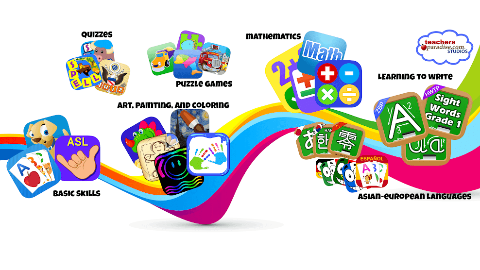 Kids Finger Painting Coloring - Android Apps on Google Play