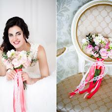 Wedding photographer Aleksandr Suvorov (kreezd). Photo of 26.07.2015