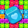 Toys Blast : Crush block cubes Pop the Cubes