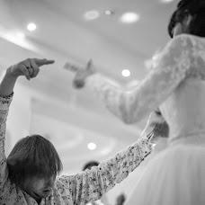 Wedding photographer Harald Claessen (HaraldClaessen). Photo of 27.06.2016