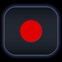 Neutron Audio Recorder icon
