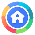 Action Launcher: Pixel Edition icon