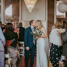 Wedding photographer Rashida Mcgrath (Rashida). Photo of 19.12.2018