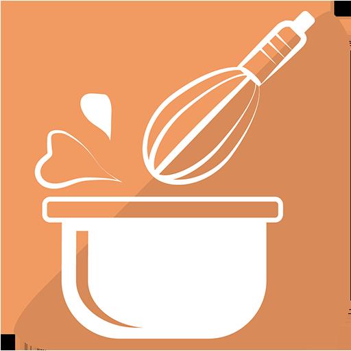 Weihnachtsgebäck Clipart.Baking Recipes Apps Bei Google Play