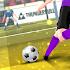 Soccer World 17: Football Cup v1.4 [Mod Money]
