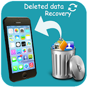 recover all deleted files , data recovery