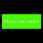 Track2NFC Debit 1.5 Icon