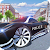 Police Car: Chase file APK for Gaming PC/PS3/PS4 Smart TV