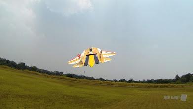 Photo: DLE-FJ-50-00