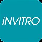 INVITRO icon