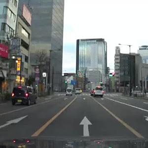 フォレスター  SK9 2019年のカスタム事例画像 fuji_sanさんの2020年03月14日20:31の投稿