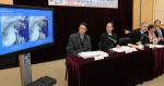 天文台料今年有4至7個颱風襲港