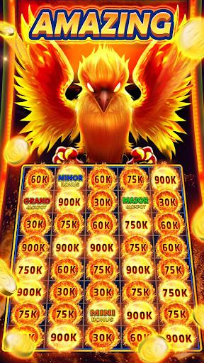 Citizen Casino - Free Slots Machines & Vegas Games 1.00.50 screenshots 5