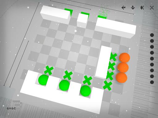 Project Alnilam 1.0.5 screenshots 7