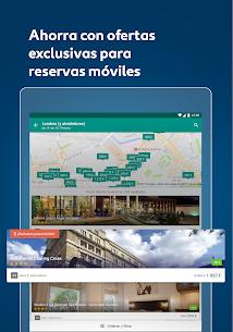 Expedia: ofertas en hoteles, vuelos y coches 9